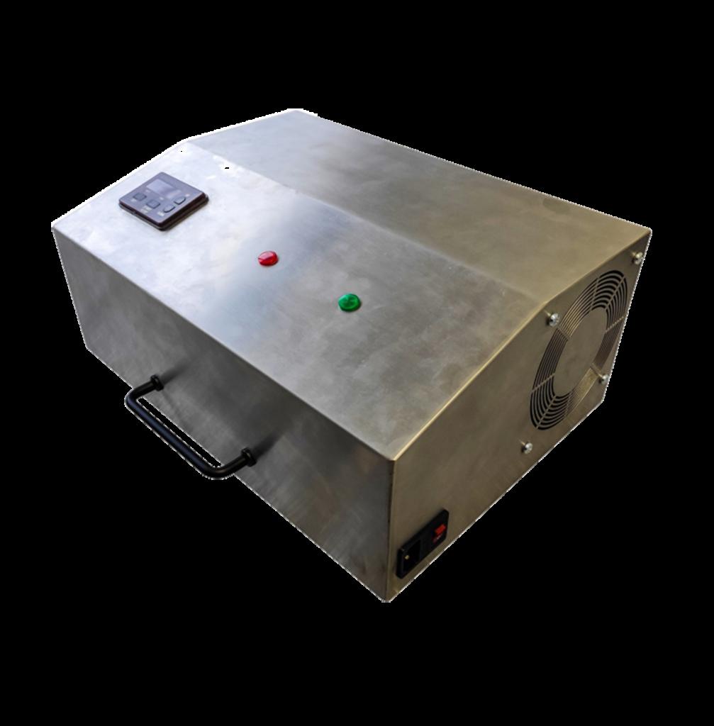 generatore-di-ozono-o3